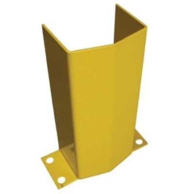 Post Protector, wrap around style, 350mm high x 140W
