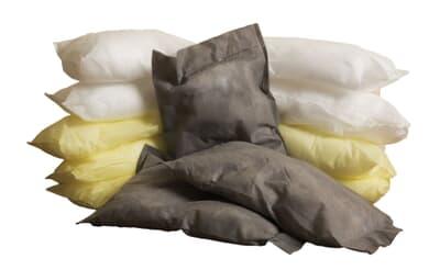 Sorbent Pillow