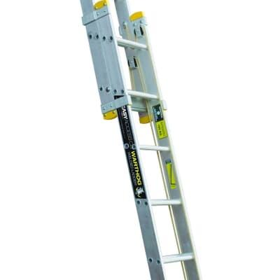 Warthog Extension Ladder