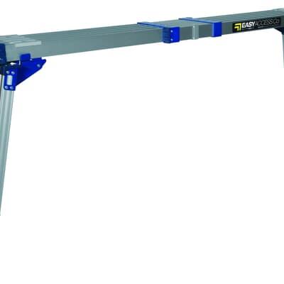 Telescopic Work Platform Legs