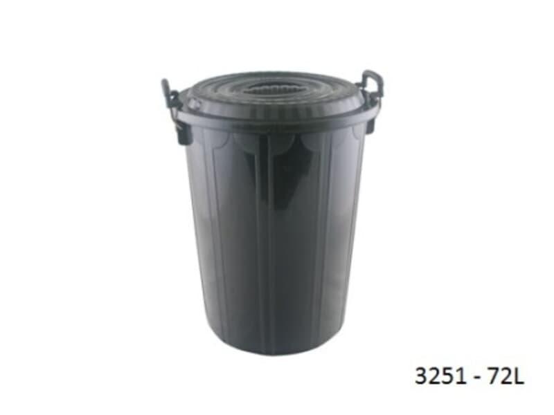41611103