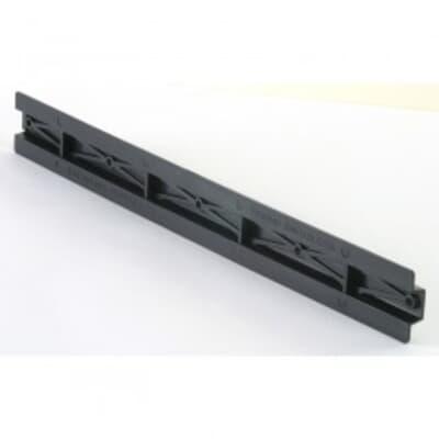 Bin Holder 400mm Plastic