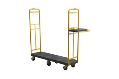 Stock & Store Trolleys