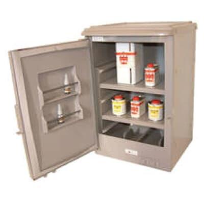 70 Litre Corrosive Dangerous Goods Cabinet