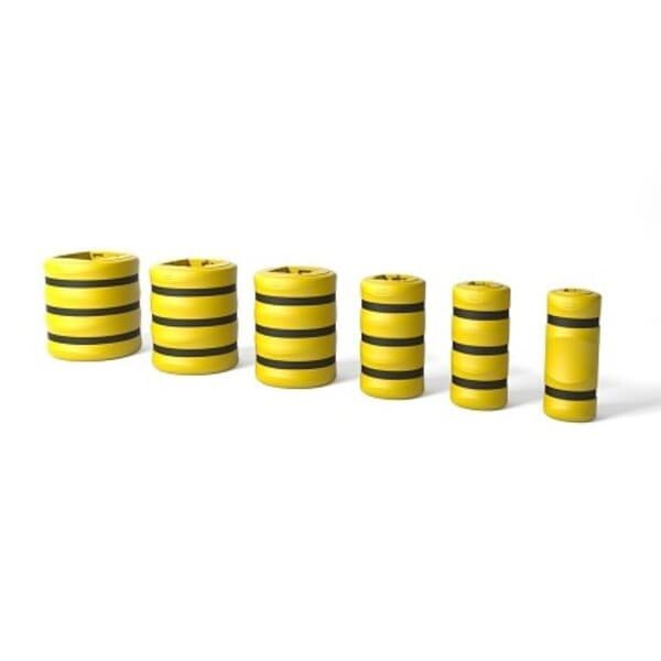 Boplan Column Protection