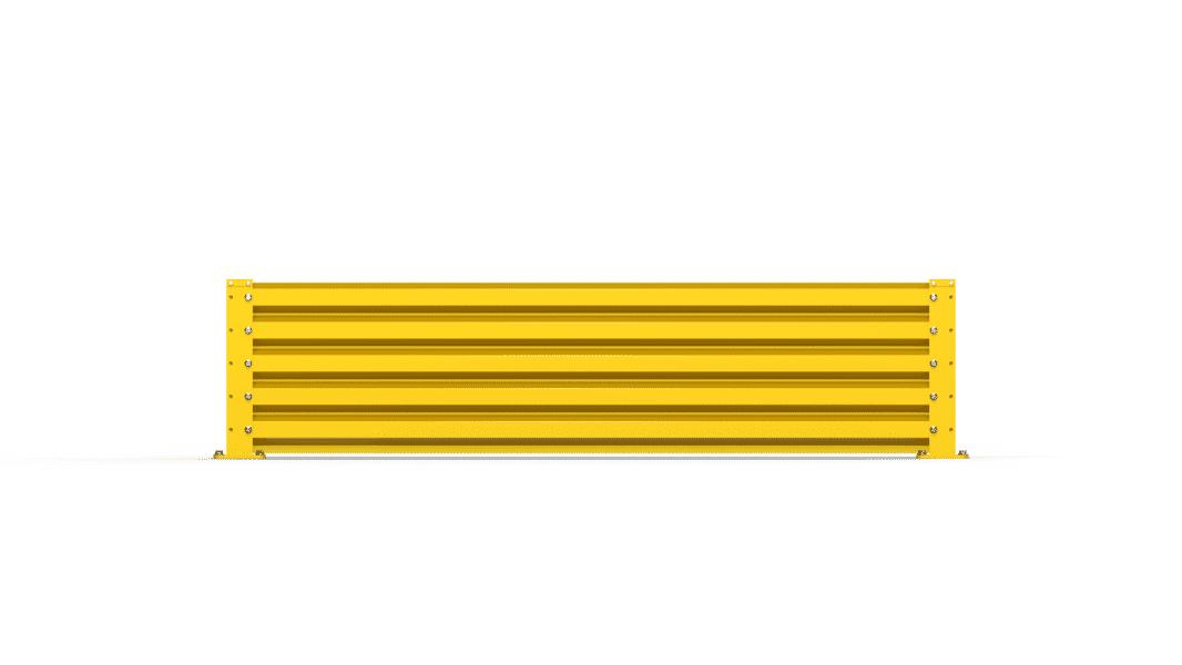 600C Front