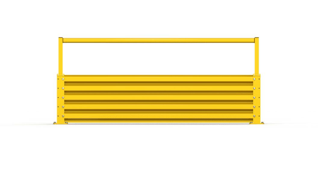 600D Front