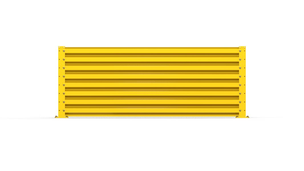 950C Front