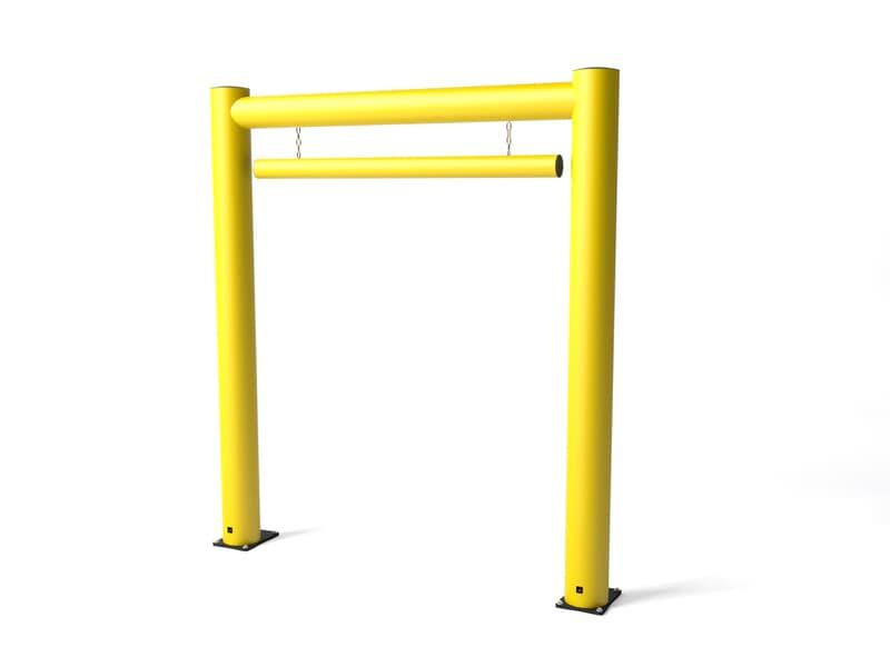 GP Goal Post (1)