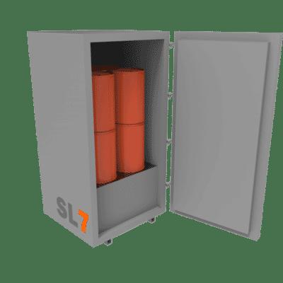 DG200/20 Vault™ Dangerous Goods Storage