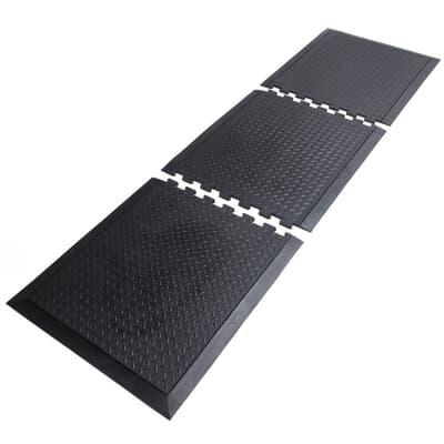 Comfort Lock Anti-Fatigue Mat