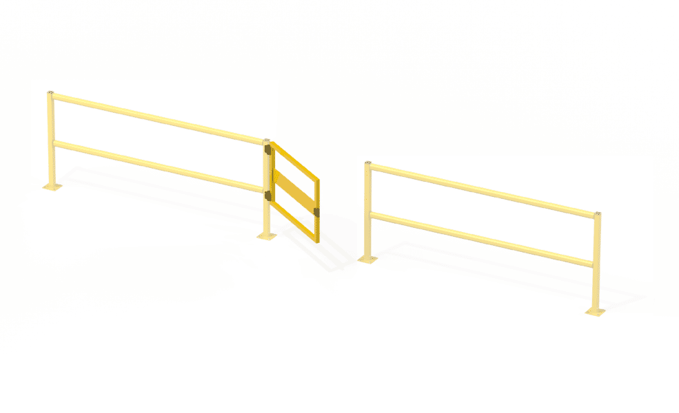 PedSafe Gate (1)