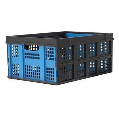 X-Cart Extra Basket